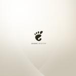 «Simple Gnome III» de Junel Mujar