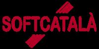 Jornada oberta de traducció de Softcatalà